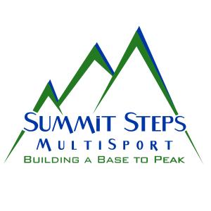 SummitStepsMultiSportSquare